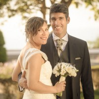 Cristiana & Ricardo